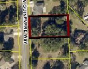 157 SW GUINEVERE WAY, Lake City image