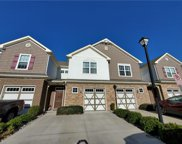 424 Autumn Green Lane, South Chesapeake image