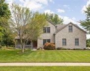 451 Woodland Place, Pittsboro image