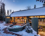 1155 Wood, Snowmass Village image
