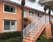 6790 Beach Resort Dr Unit 2212, Naples image