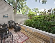 107 Lighthouse Road Unit #2289, Hilton Head Island image