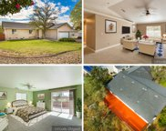 19413 Bonanza King Dr, Cottonwood image