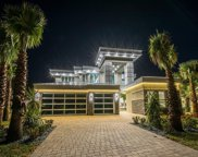 654 Woodbridge Drive, Ormond Beach image