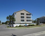 903 N Waccamaw Dr. Unit 201, Murrells Inlet image