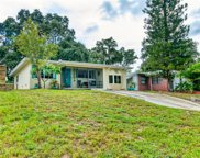 155 11th Avenue N, Safety Harbor image