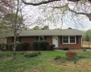 7047 Styers Ferry Road, Clemmons image