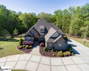 155 Tyger Farm Lane, Woodruff image