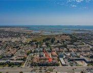 5142     Warner Avenue   111, Huntington Beach image