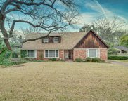 4759 Martha Lane, Fort Worth image