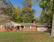 3515 Maloney Rd, Knoxville image