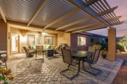 41960 W Solitare Drive, Maricopa image