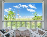 8020 Cotton Rose Court, Wilmington image
