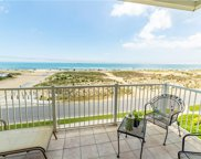 204 Sandbridge Road Unit 214, Southeast Virginia Beach image
