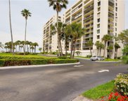 1460 Gulf Boulevard Unit 103, Clearwater Beach image