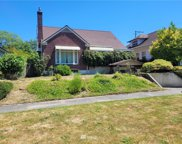 1207 N Oaks Street, Tacoma image