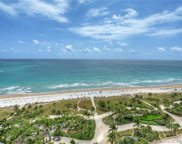 10101 Collins Ave Unit #16E, Bal Harbour image