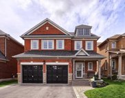 246 Sawmill Valley Dr, Newmarket image