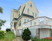441 Ocean Avenue, Wells image