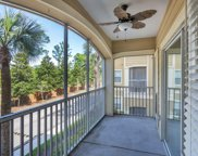 130 OLD TOWN PKWY Unit 2204, St Augustine image