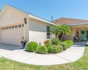 12253 Still Meadow Drive, Clermont image