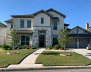 7986 Valley Crest, Fair Oaks Ranch image