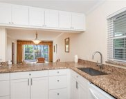 3100 Binnacle Dr Unit 106, Naples image