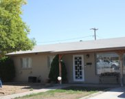 823 E 5th Avenue, Mesa image