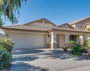 42795 E Venture Road, Maricopa image