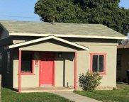 819 P, Bakersfield image