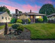 6421 S J Street, Tacoma image