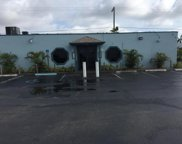 331 N Dixie Highway, Lake Worth image