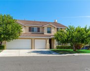 13697 Hunters Run Court, Eastvale image