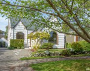 3034 NW 70th St, Seattle image