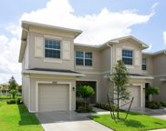 2571 NW Treviso Circle, Port Saint Lucie image
