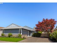 14857 NE THOMPSON  CT, Portland image
