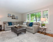 2 Meadowbrook Rd, Acton, Massachusetts image