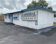 17340 Nw 27th Ave, Miami Gardens image