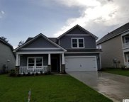 1172 Harbison Circle, Myrtle Beach image