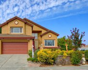 2991 Candleberry Way, Fairfield image