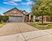 2521 Saddlehorn Drive, Little Elm image