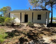 1396 Forrest Drive, Mount Airy image
