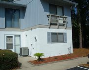 1849 Crooked Pine Dr. Unit C-6, Myrtle Beach image