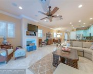 4551 Poinciana St, Lauderdale By The Sea image