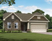 5161 Quail Forest Drive, Clemmons image