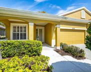 12741 Aston Creek Drive, Tampa image