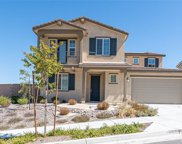 45730 Middle gate Court, Temecula image
