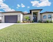 14101 Cerrito St, Fort Myers image