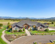 2373 Brownsboro  Highway, Eagle Point image