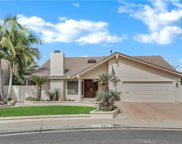 9477     Grouse Avenue, Fountain Valley image